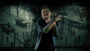 Piosenki z filmów - Ballada o Janku Wiśniewskim