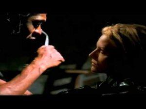 Piosenki z filmów - Gangsta's Paradise- Młodzi gniewni