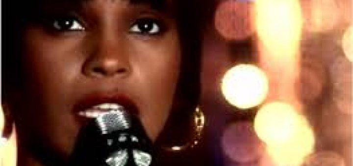 Piosenki o miłości - I Will Always Love Yoiu