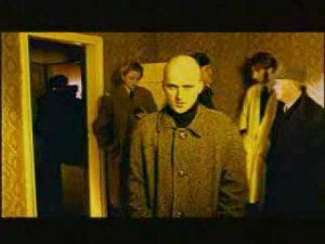 Polskie przeboje - To nie był film Myslovitz
