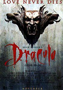 Kompozytorzy muzyki z horrorów - Dracula
