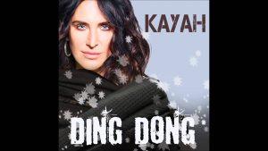 Świąteczne piosenki polskie - Ding Dong