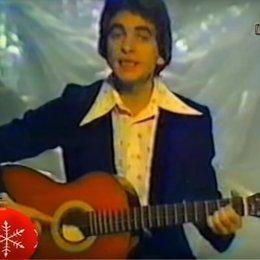 Polskie piosenki świąteczne - Jest taki dzień