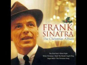 Piosenki na Święta Bożego Narodzenia