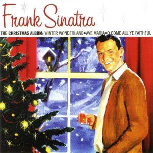 Piosenki na święta - Let It Snow