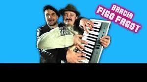 Top 10 Figo Fagot