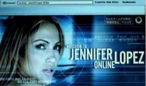 Najlepsze teledyski Jennifer Lopez - If You Had My Love