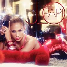 Wideoklipy Jennifer Lopez lista - Papi