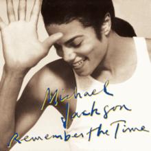 Michael Jackson przeboje