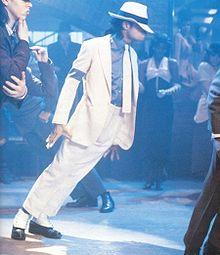 Top teledyski Michaela Jacksona